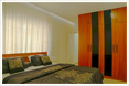 interior design professionals in trichy