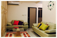 interior decorators in trichy